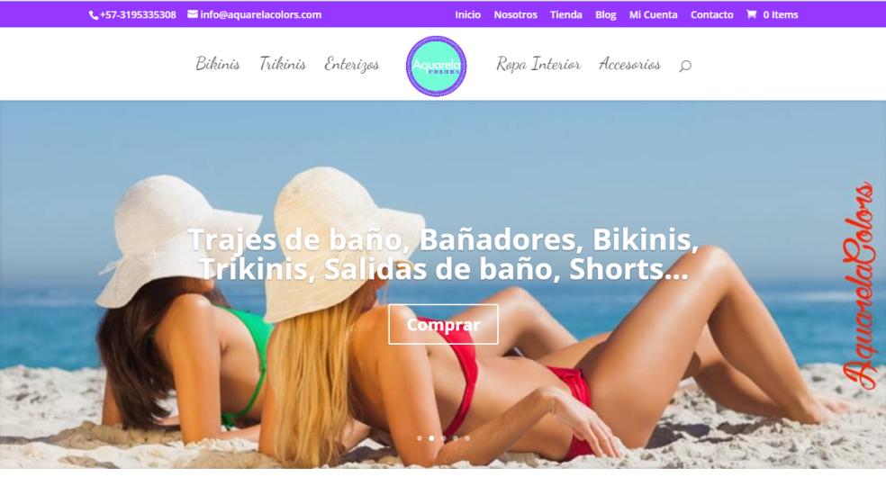 Aquarelacolors.com
